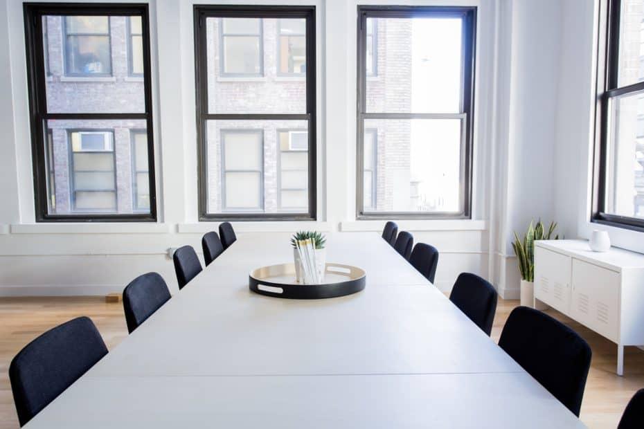 como disminuir ausentismo laboral oficina